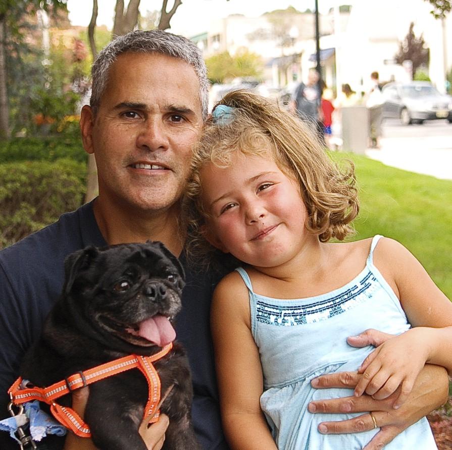 Adopt_A_Pet_9-25-11-0025.jpg