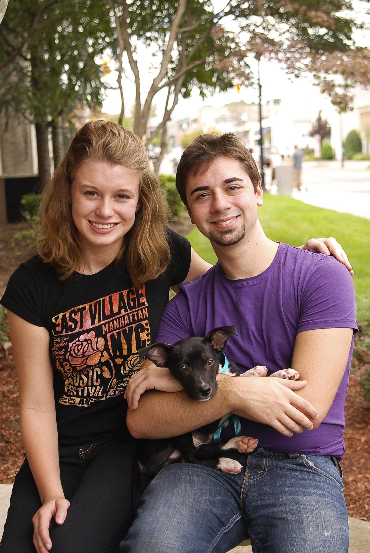 Adopt_A_Pet_9-25-11-0031.jpg