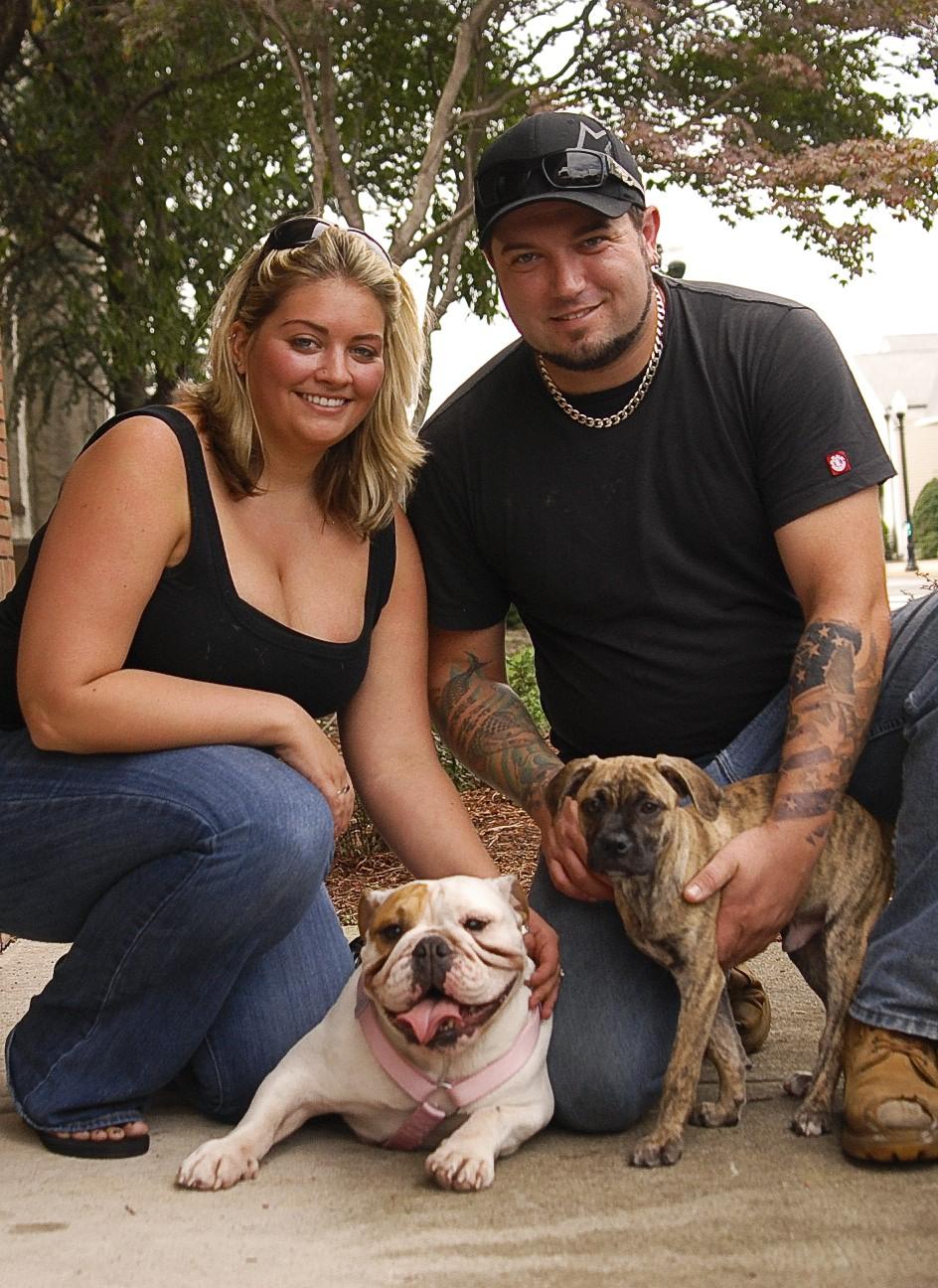 Adopt_A_Pet_9-25-11-0035.jpg