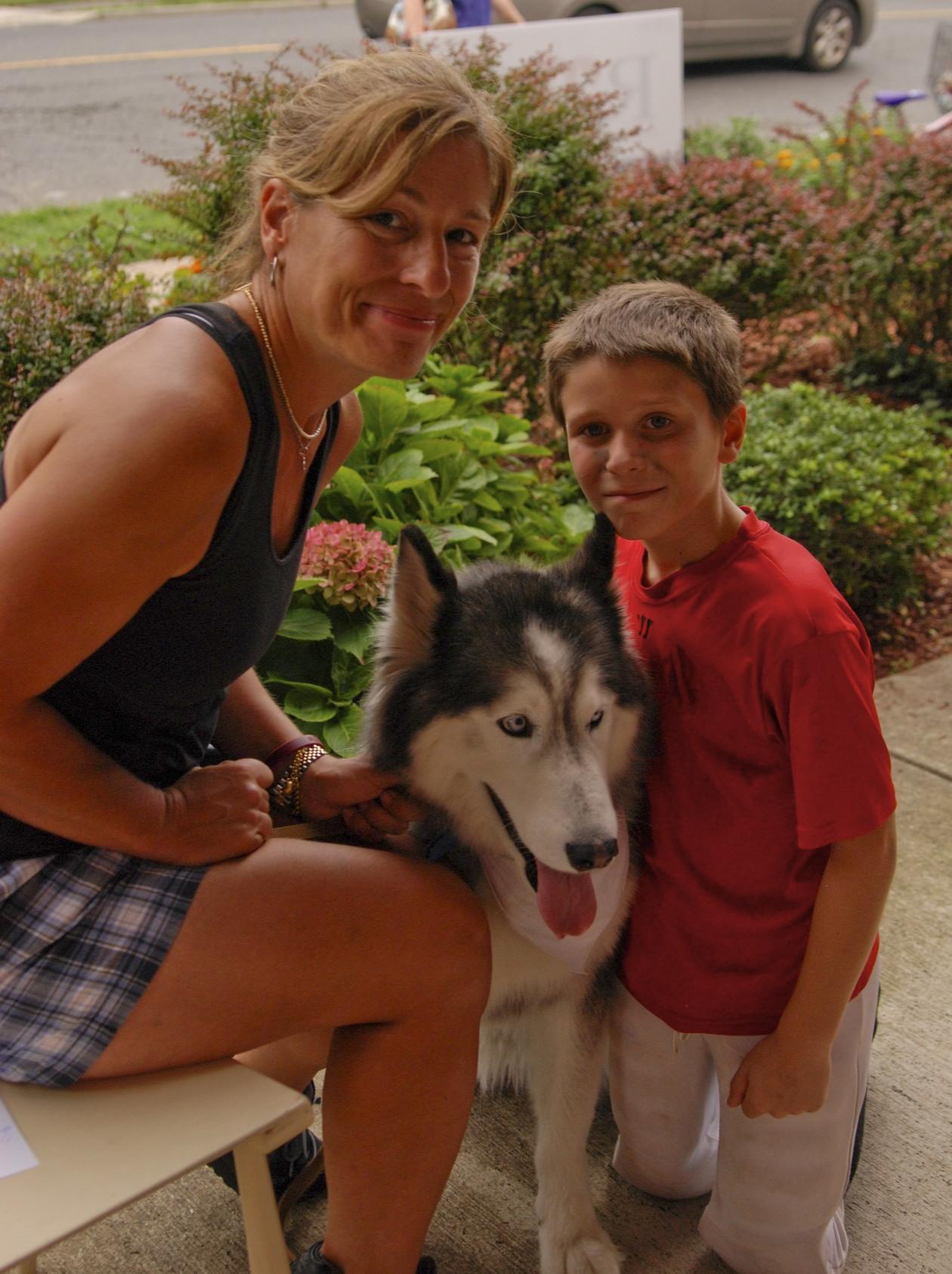 Adopt_A_Pet_9-25-11-0043.jpg