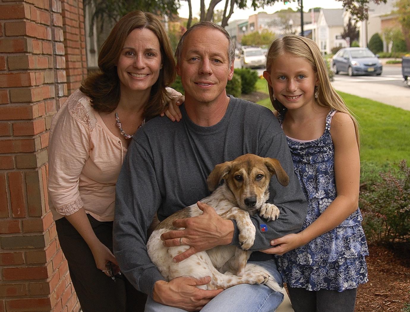 Adopt_A_Pet_9-25-11-0052.jpg