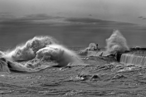 Crashing-Waves-300x200