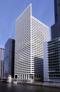 200-S-Wacker-Chicago-2