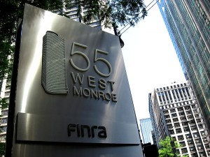 finra-office