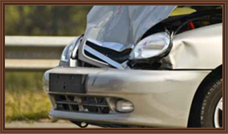 what are my rights after an accident